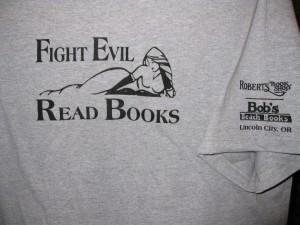 shirt-gray-small-image